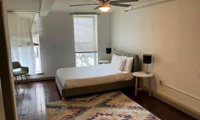 Bedroom, 227 Market St, 0
