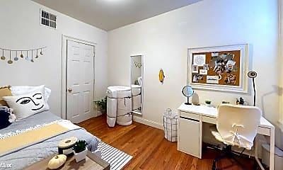 Bathroom, 1713 Fontain St, 1