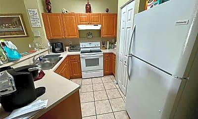 Kitchen, 5747 Isles Cir 5747, 1