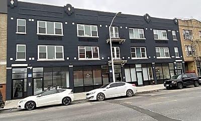 Building, 564 Main St, 0