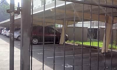 Park Place Luxury Condominium, 2
