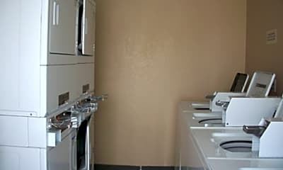 Lakeshore Terrace Apartments Homes, 2
