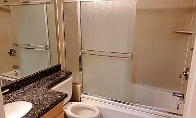 Bathroom, 9708 E Via Linda, 2