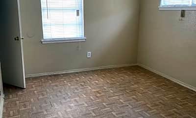 Bedroom, 7812 Tierwester St, 1