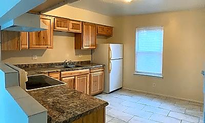 Kitchen, 500 Charleston St SE, 0