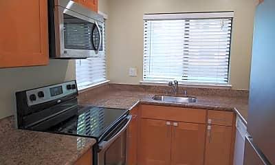 Kitchen, 6043 Joaquin Murieta Ave, 1