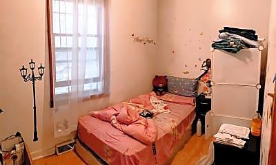 Bedroom, 2934 S Keeley St, 2