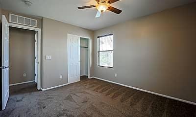 Bedroom, 11011 W College Dr, 2