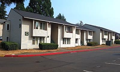 Redwood Park, 0
