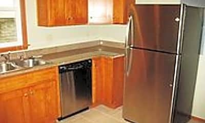 Kitchen, 222 23rd Ave E, 1