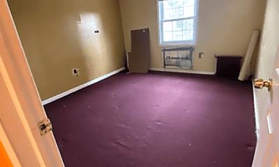 Living Room, 133-35 Inwood St, 1