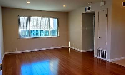 Living Room, 22 Arch Street, 0