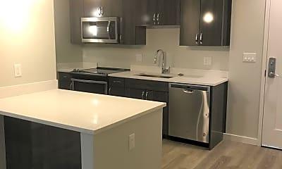 Kitchen, 640 Boston Ave, 0