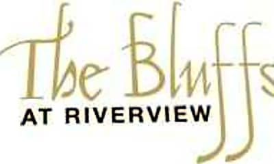 The Bluffs at Riverview, 2
