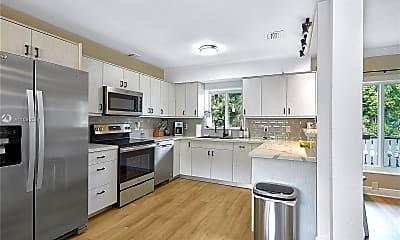 Kitchen, 1344 NE 16th Ave A, 1