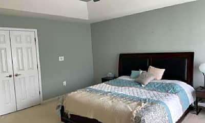 Bedroom, 13907 Lindendale Ln, 1