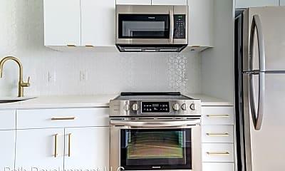 Kitchen, 2510 SE 29th Ave, 1