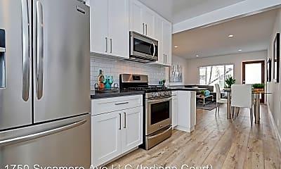 Kitchen, 716 Indiana Ct, 0