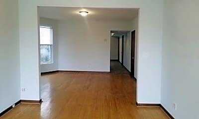 Bedroom, 1512 N Kedvale Ave, 1