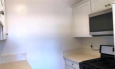 Kitchen, 231 Avenida Monterey, 2