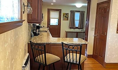 Dining Room, 3320 Dixwell Ave, 2