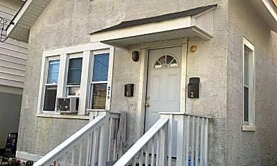 Building, 212 N Suffolk Ave, 0
