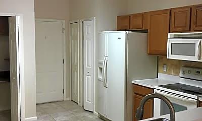Kitchen, 344 Southern Branch Ln, 1