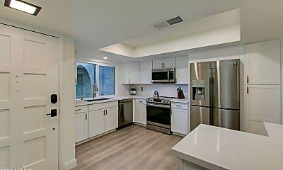 Kitchen, 7316 N Via Camello Del Norte 103, 0