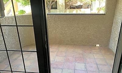 Patio / Deck, 5082 Jeffreys St, 2