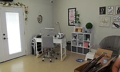 Living Room, 13741 Garforth Ave, 2