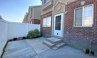 Building, 10521 Sage Flats Way, 2