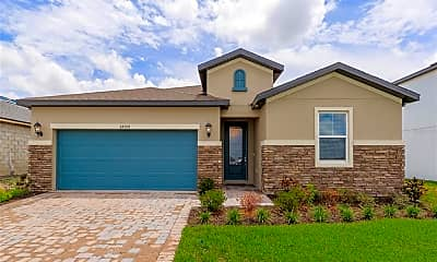 Building, 34356 Evergreen Hill Ct, 0