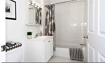 Bathroom, 39 Ridgecrest Terrace, 1
