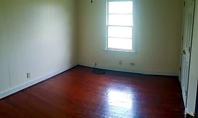 Bedroom, 311 S Polk St, 0