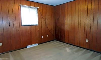 Bedroom, 3414 Bonny Linn Dr, 2