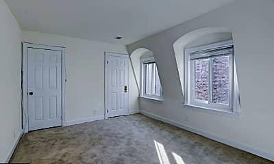 Living Room, 1230 Eton Ct NW T26, 2