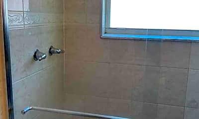 Bathroom, 22188 SW 59th Ave, 2