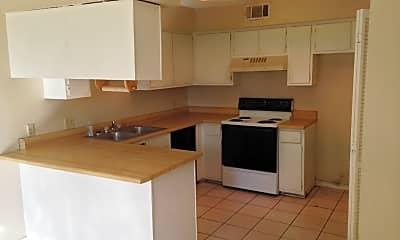 Kitchen, 3213 King Bradford Dr, 1