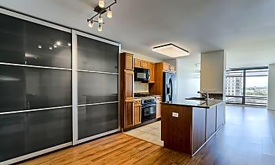 Living Room, 4808 N 24th St 1125, 1