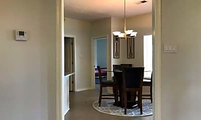 Dining Room, 24603 Haigshire Dr, 1