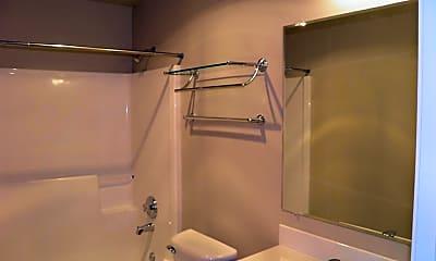 Bathroom, 20008 Elizabeth Ln, 2