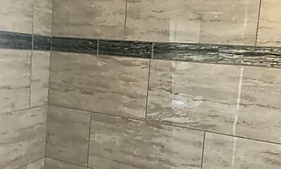 Bathroom, 974 Miller Ave, 1