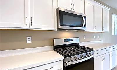Kitchen, 9972 Topaz Peak Ct, 0