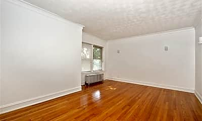 7939 S Dobson- Pangea Real Estate, 1