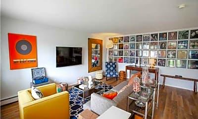 Living Room, 20 Weaver Dr, 0