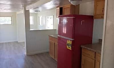 Kitchen, 3184 E Benson Hwy T6, 0