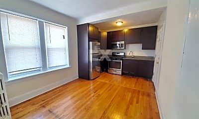 Kitchen, 2759 N Kilbourn Ave, 1