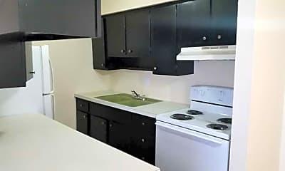 Lexbrook Apartments, 1
