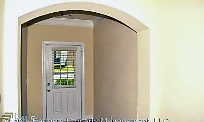 Bedroom, 5285 Cactus Cove Ln, 1