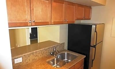 Kitchen, 3204 Manchaca Rd, 1